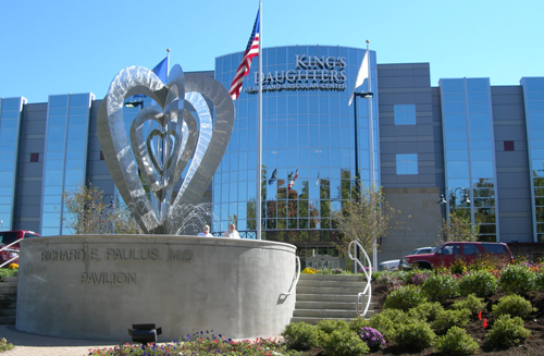 paulus-heart-center