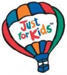 kids-balloon