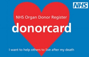 donor-card-uk
