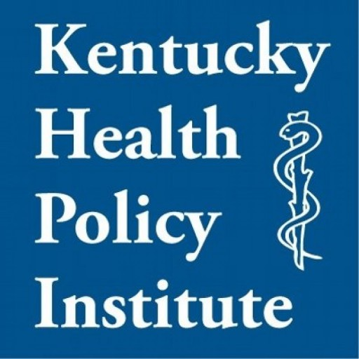 Kentucky Health Policy Institute