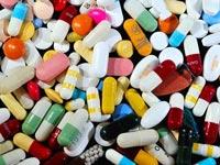 pills-15