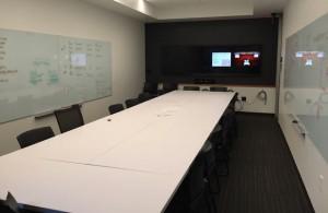 seminar-room-15