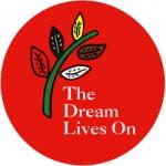 dream-lives-on-250
