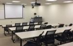 penc-committee-room